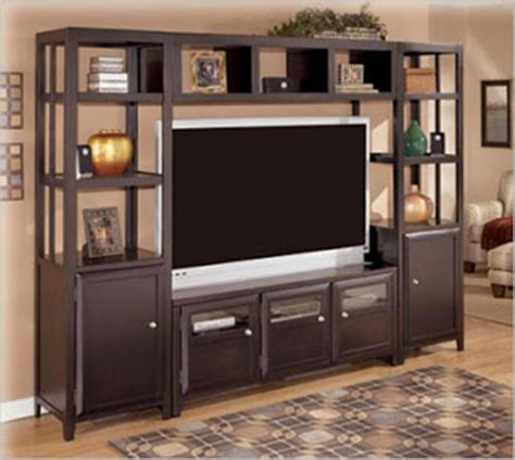 corner tv cabinet flat screen how to choose the best tv corner cabinet interior design