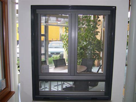 Sichtschutz Für Fenster Innen by Einzigartig Milchfolie Fenster Design Ideen Terrasse