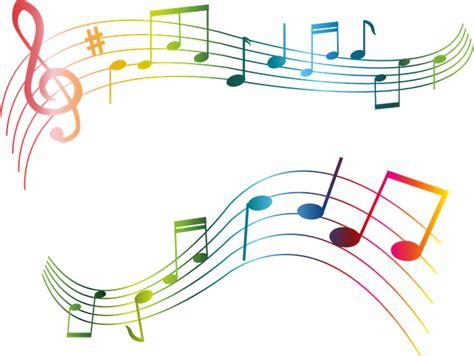 Imagenes Religiosas Musicales | 174 gifs y fondos paz enla tormenta 174 im 193 genes de notas