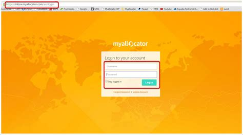 airbnb login how to connect airbnb with myallocator myallocator