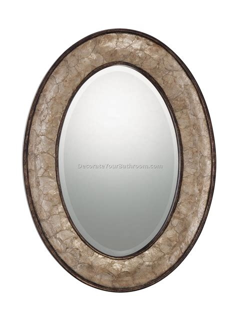framed oval mirrors for bathrooms 99 framed oval mirrors for bathrooms great framed oval