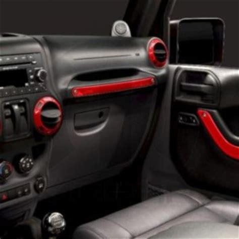 interior trim kit jeep from myjeepaccessories