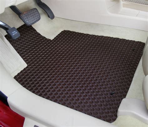 Rubbertite Floor Mats Review by Lloyd Mats Rubbertite Rubber Floor Canada Carpet Review