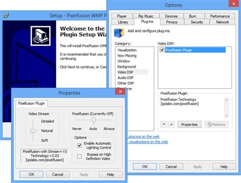codec imagenes windows 10 windows media player 10 codec pack download xp feitima