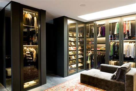 vestidor zapatos vestidor zapatos ba 241 o principal vestidor
