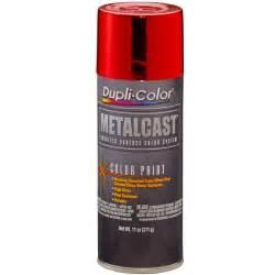 red chrome spray paint newsonair org