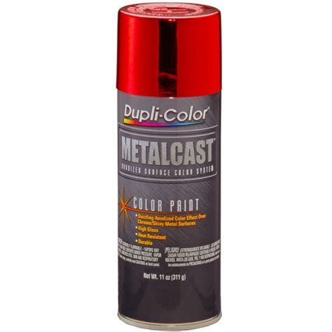 spray paint specification clear lacquer spray paint 2017 2018 best cars reviews
