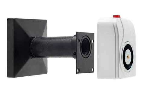 costo porte tagliafuoco elettromagneti per porte tagliafuoco