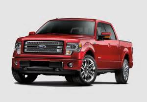 Used Cars And Trucks Cheap Cheap Used Trucks Baker S Auto Sales