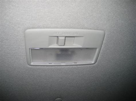 book repair manual 2004 mazda mazda6 interior lighting service manual how to replace the dome light 2006 mazda mazda6 5 door replacing interior car