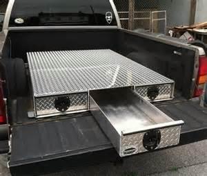 bb48 3lp series truck bed tool box 3 drawer 48 quot l x 48 quot w