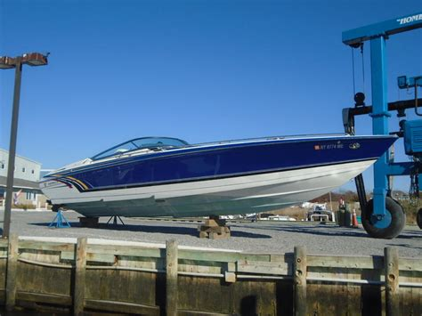 used boats for sale mattituck ny formula new and used boats for sale