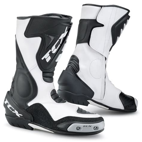 sport motorcycle boots tcx ss sport motorcycle boots race sports boots