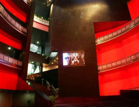 china film giant screen brian s blog china through a lens the national film museum