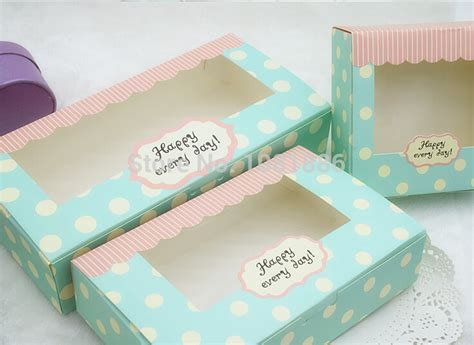 Wedding Cake Delivery Boxes by Wedding Cake Delivery Boxes Idea In 2017 Wedding