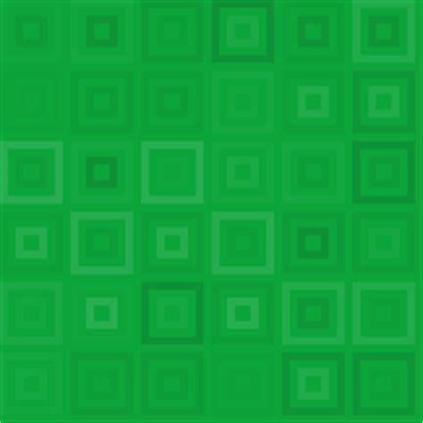 golang pattern library github pravj geopattern create beautiful generative