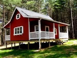 Amish built buildings amish built structures gazebos swing sets