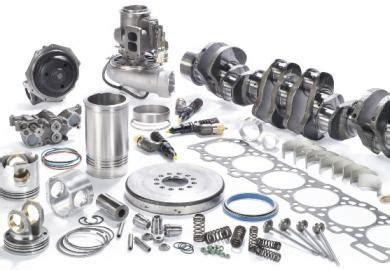 Spare Part Os Engine 2 engine australia diesel engine parts cylinder diesel engine gaskets australia