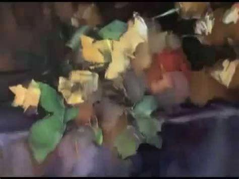 fiori nella pittura new russian sakharov bob ross pittura natura morta