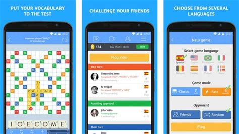 best scrabble for android 5 best scrabble for android android authority