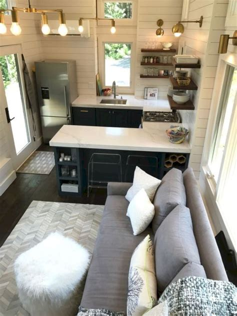interior decor for a small house 16 small cottage interior design ideas futurist architecture