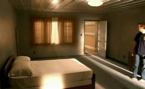 the lost room episodes the lost room season 1 episode 1 sidereel