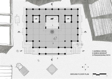 panther hall floor plan 100 panther hall floor plan metea valley high dlr
