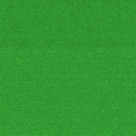 grass background pattern free green grass texture background free stock photo public