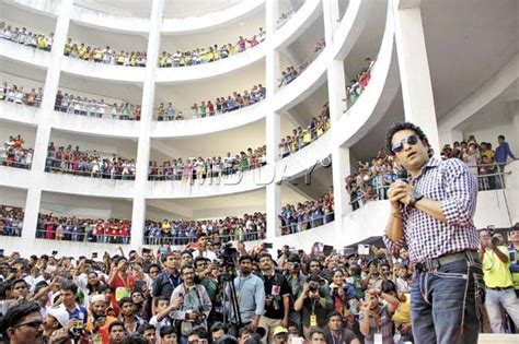 College Curtains Mumbai Diary Monday Musings News