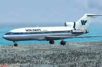 section 727 of title 11 worldways canada boeing 727 100 c gwgv for fsx