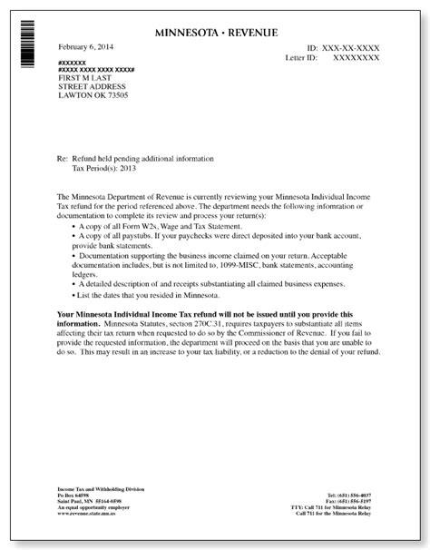 Revenue Auditor Cover Letter by Engagement Letter Sle Audit Template Acceptance Letter Of Auditor Letter Sle Revenue