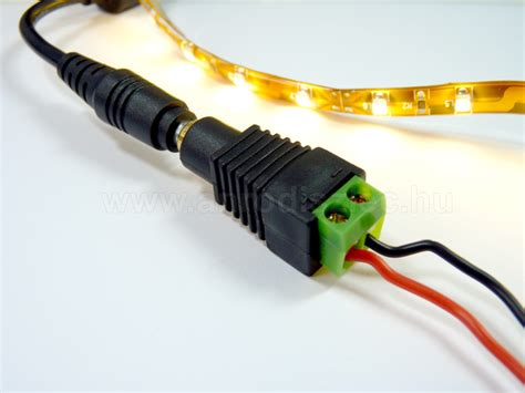Terbaru Adaptor 14 Volt 1 2 Ere optonica led adapter 12 volt dugvill 225 s 60 watt 5a op 193 r 2 136 ft led t 225 pegys 233 g 12v dc