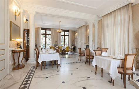 interni ville lusso gallery of interno di un ristorante in villa di