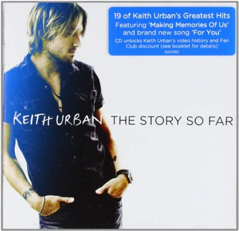 seeing further the story 0007302576 ripcord cd covers