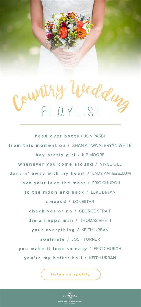 Wedding Songs Playlist by 178 Best Wedding Images On Wedding
