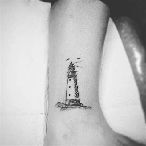 minimalist lighthouse tattoo pin by allisen braun on tatoos pinterest lighthouse