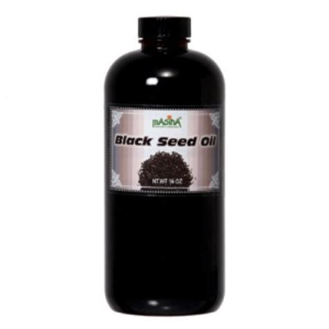 my hair regrow with balck seeed oil 7 natural cures for hepatitis b how to cure for