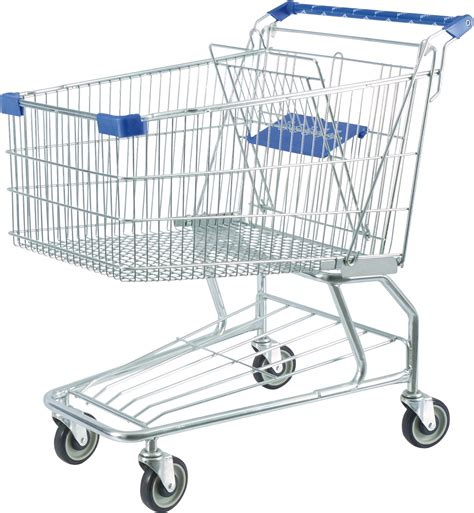 shopping cart in ft wright council addresses walmart shopping cart