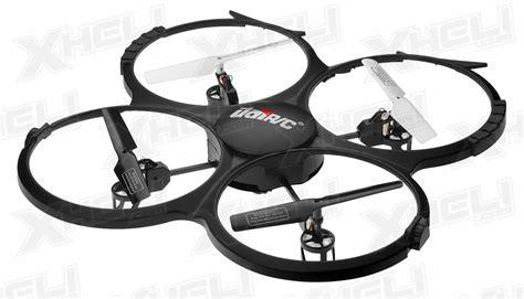 Drone Udi U818a udi u818a 4ch quadcopter drone 2 4ghz ready to fly w rc remote radio