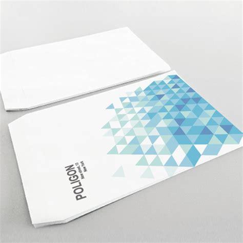 lettere personalizzate buste e block notes prodotti validi e low cost