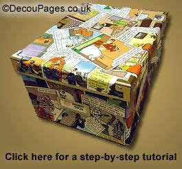 What Is The Difference Between Decopatch And Decoupage - 34 best images about decopatch on initials
