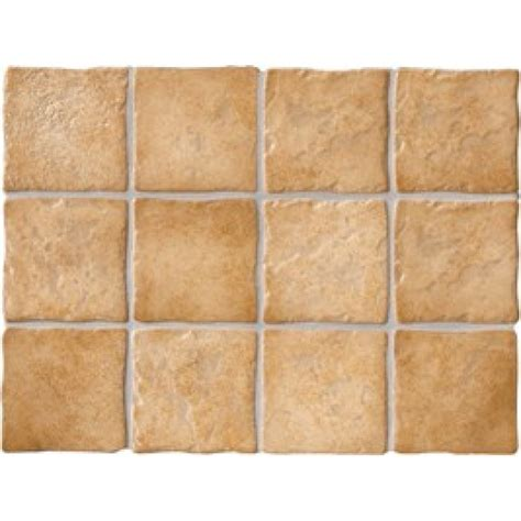 kitchen wall tiles home design living room kitchen wall tiles