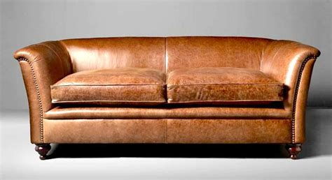 Leather Sofas In India Leather Sofa Manufacturers Leather Sofas In India