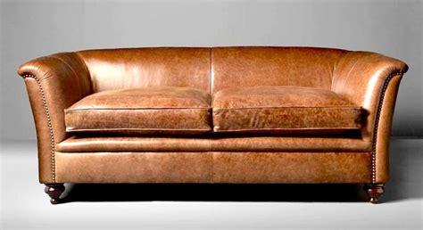 leather sofas india leather sofas in india leather sofa manufacturers