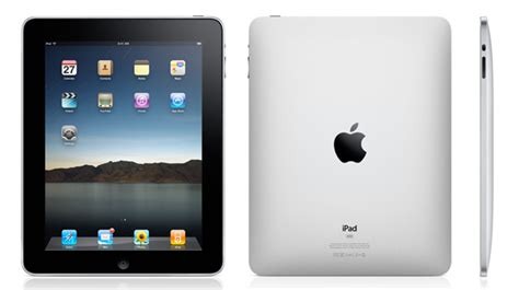 Most Popular Things For Kids | cheap ipads ipods and iphones are most popular items for