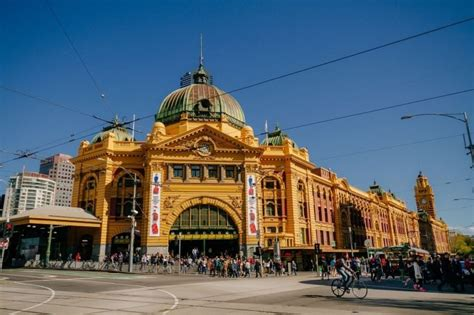 in melbourne things to do in melbourne australia travel2next