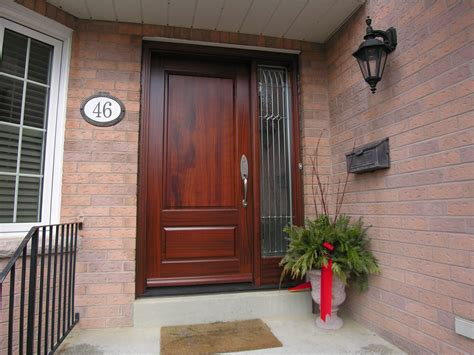 house entry doors design wood entry doors applied for home exterior design traba homes