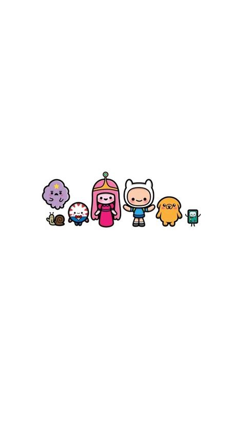 wallpaper for iphone adventure time iphone 5 wallpaper cartoon adventure time phone