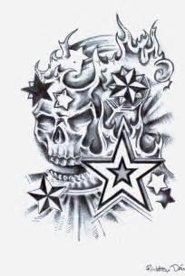 cool tattoo design picture