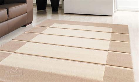 tappeti moderni in tappeti moderni grandi dimensioni forme geometriche